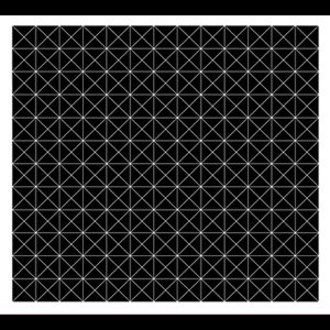 "画像1: Bernd Schurer ""Blind Material"" [CD]"