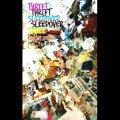 "Fidelity Astro ""Thrift Sleepover Spree"" [Cassette]"