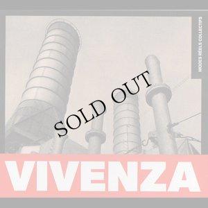 """画像1: Vivenza """"Modes Reels Collectifs"""" [CD]"""