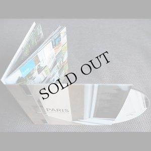 """画像2: Eric La Casa """"Paris Quotidien"""" [CD + Booklet]"""