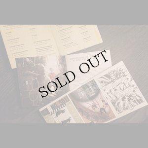 """画像3: Witcyst """"Real Folk: Lathe Cut Singles 1993-1997"""" [4 × CD Box]"""