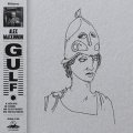 "Alex MacKinnon ""Gulf"" [CD-R]"