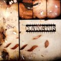 "Contortus ""Violence In Heat"" [CD]"