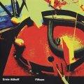 """Ernie Althoff """"Fifteen"""" [CD-R]"""