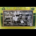 "The New Movement ""Kopfreinigung Schlager"" [Cassette]"