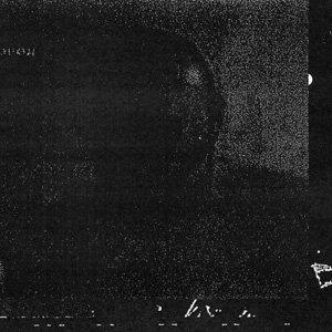 """画像1: Acid Bath Vampire """"Rabid Tide"""" [Cassette]"""