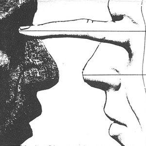 "画像1: Rik Rue ""A Raise of an Eyebrow"" [CD-R]"