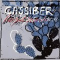 "Cassiber ""Perfect Worlds"" [CD]"