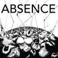 """V.A """"Absence"""" [CD-R]"""