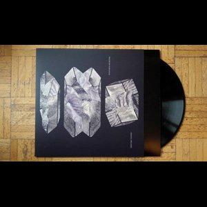 """画像2: Insub Meta Orchestra """"Choices & Melodies"""" [LP]"""