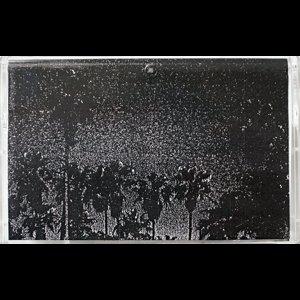 画像1: Concepcion Huerta / Eve Matin [Cassette]