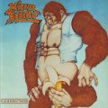 "Missus Beastly ""Missus Beastly - 1974"" [CD]"