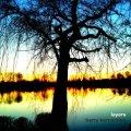 "Barry Kernachan ""Layers"" [CD]"
