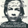 "Tony Conrad With Faust ""Outside The Dream Syndicate"" [CD]"