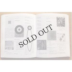 """画像5: V.A """"Broken Music: Artists' Recordworks"""" [Book + 7"""" flexi]"""