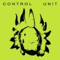 "Control Unit ""Bloody Language"" [7""]"