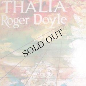 """画像3: Roger Doyle """"Thalia - Oizzo No"""" [CD]"""