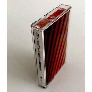 """画像2: Isabel Latorre & Edu Comelles """"For Pauline"""" [Cassette]"""