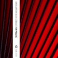 "Isabel Latorre & Edu Comelles ""For Pauline"" [Cassette]"