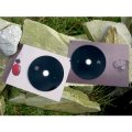 "Darius Ciuta & Slavek Kwi ""Airbell 21/f-S1(2)a1T-02"" [2CD-R]"