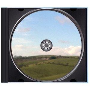 """画像2: Hardworking Families """"Emergency Window"""" [CD-R]"""