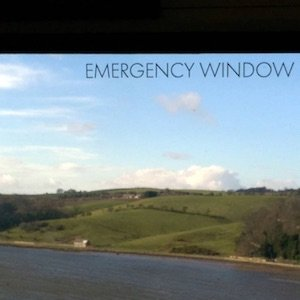 """画像1: Hardworking Families """"Emergency Window"""" [CD-R]"""