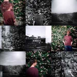 "画像1: Richard Youngs ""Belief"" [LP]"