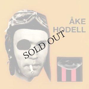 """画像1: Ake Hodell """"Verbal Brainwash And Other Works"""" [3CD]"""