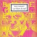 "Bene Gesserit ""Les Vleurs Du Bal"" [CD]"