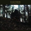 "V.A ""Earthen - A Cold Spring Sampler"" [2 × CD]"