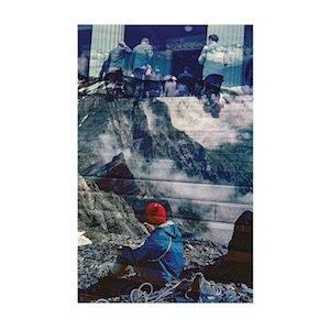 """画像1: Mark Vernon """"Magneto Mori: Kilfinane"""" [Cassette]"""