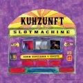 "Achim Zepezauer ""Slotmachine"" [10""]"
