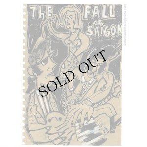画像5: Fall Of Saigon [CD]