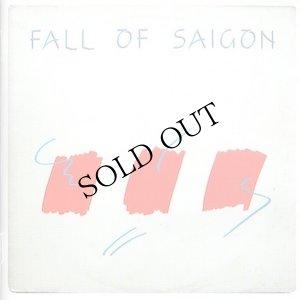 画像4: Fall Of Saigon [CD]