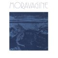 Moravagine [LP]