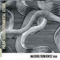 "Mazurek, Sienkiewicz ""Drogi"" [CD]"