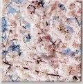 """Millipede """"Full Bloom"""" [CD-R]"""