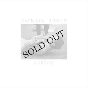 "画像1: Amnon Raviv ""Mirror"" [LP]"
