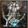 """Dark Awake """"Die Sonne Man"""" [CD]"""