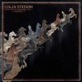 "Colin Stetson ""New History Warfare Vol. 2: Judges"" [LP + CD]"