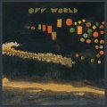 "Off World ""2"" [LP]"