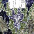 Red Brut [LP]