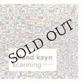 "Roland Kayn ""Scanning"" [10CD Box]"