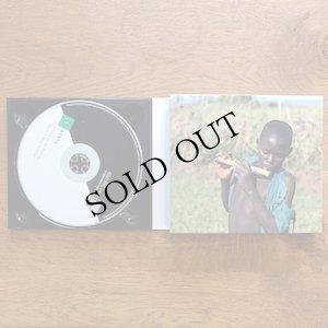 """画像2: V.A """"Kenya: Musics from Nyanza"""" [2CD]"""
