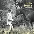 "Kath Bloom ""Pass Through Here"" [CD]"