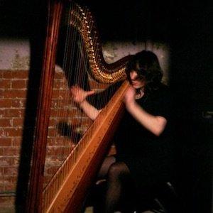 """画像3: Aine O'Dwyer """"Locusts"""" [LP]"""