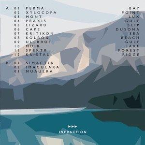 """画像2: Keith Berry """"Simulacra"""" [2CD]"""