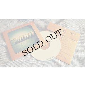 """画像2: The Volume Settings Folder """"Organic Leisure"""" [CD-R]"""