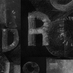 """画像1: V.A (Terry Fox - Henri Chopin - Bernard Heidsieck) """"Groundsound vol. I"""" [LP]"""