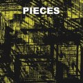 Pieces [LP]